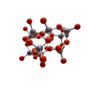 HPLC Yüksek Performanslı Sıvı Kromotografisi