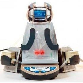 Otomatik Dilüsyon Hazırlama Üniteleri