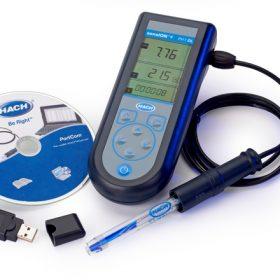 TDS Ölçüm Cihazları