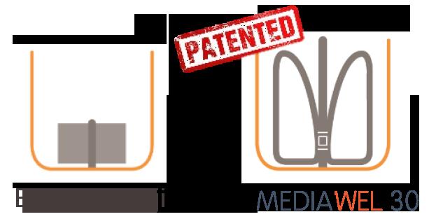 mediawel1